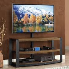 Sofa Furniture In Los Angeles Tv Stands Brownood Tv Stand Excellent Image Ideas Steal Sofa