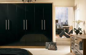 Bedroom Wardrobe Door Range By HOMESTYLE - Bedroom cupboard doors