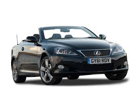 convertible lexus hardtop lexus is c cabriolet 2009 2012 review carbuyer