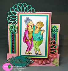 Birthday Card Ai 898 Best Cards Art Impressions Images On Pinterest Cards