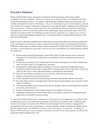 Resume writing services guest blog talk how to write a band
