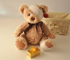 get well soon bears delivery get well teddy bears teddy gifts free london and uk delivery