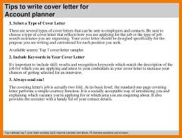 11 types of cover letters mbta online