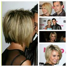 who cuts chelsea kane s hair chelsea kane haircut back view google search hairstyles