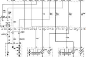 vz steering wheel control wiring diagram wiring diagram