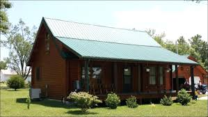 small green home plans small green home plans small sustainable houses green homes amazing