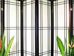 top ten space slicing freestanding screens 3rings 80 stock shoji