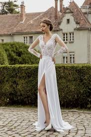 lace beach wedding dress pinterest naf dresses
