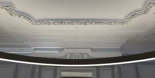 Decorative Ceilings Decorative Ceiling Artisan Plastercraft