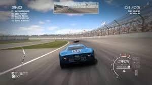 top speed hyundai genesis coupe grid autosport hyundai genesis coupe track top speed stamp3