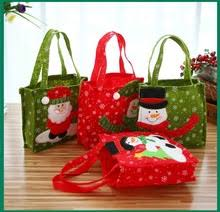 christmas goody bags buy christmas goodie bags and get free shipping on aliexpress