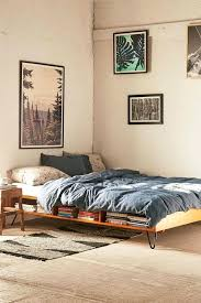 Bunk Bed Headboard Headboards Beds Without A Headboard Bunk Beds With Headboard