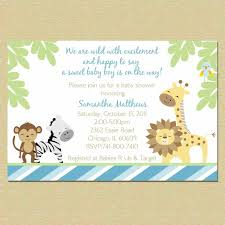 printables inexpensive baby free printable baby shower invitations