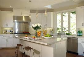 kitchen sink island lights for kitchen sink image of restoration hardware
