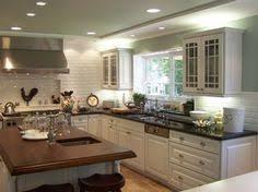 kitchen of the day kitchen backsplash materials designs and