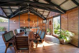 Pergola Designs With Roof by Softwoods Gazebo Pergola Decking Fencing U0026 Carports