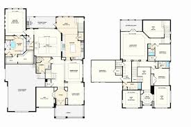 awesome home floor plans pulte floor plans new centex homes floor plans awesome pulte floor