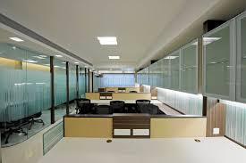 Designous M S Jyoturja Int Exports Sds Associates