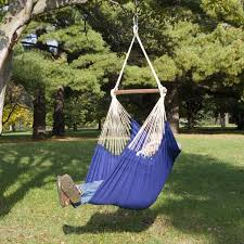 brazilian cotton solid colors hammock chair hayneedle