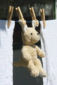 best 25 clean stuffed animals ideas on pinterest washing
