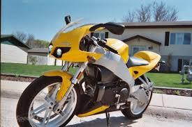 2006 buell firebolt xb9r moto zombdrive com