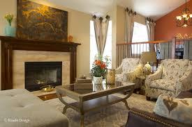 best san ramon interior designer danville interior designraashi