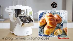 machine à cuisiner pourquoi choisir le cuiseur companion de moulinex