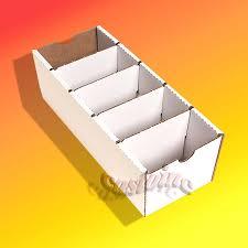 storage bins storage bins with dividers cardboard parts boxes