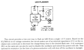 arduino lesson for loops simple led circuit technology schematic