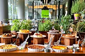 Grand America Breakfast Buffet by Best 25 Hotel Buffet Ideas On Pinterest Breakfast Buffet