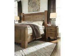 Rustic King Bedroom Sets - rustic wood bedroom set rustic bedroom set pine wood bedroom set
