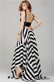8 best dresses images on pinterest cocktail dresses online