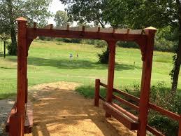building a golf course in my backyard part 2 u2013 bespoke