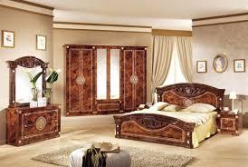 m bel schlafzimmer attraktive ideen italienische möbel schlafzimmer haus dekoration