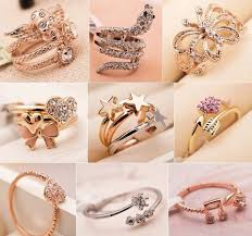 best finger rings images Best rings to compliment your fingers gemdivine jpg