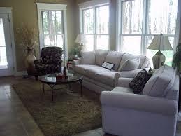 Furniture Furniture Stores In Owensboro Kentucky Remodel