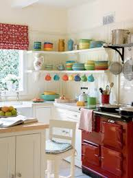 amazing cheap kitchen decor cheap kitchen design ideas designer