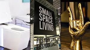 home design center buena park ca photos see smart toilets furniture for small spaces and other