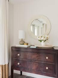 aura home design gallery mirror red bird trading co newburyport ma