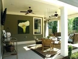 Outdoor Porch Ceiling Light Fixtures Porch Ceiling Ideas Deck Ceiling Lighting Patio Ceiling Idea Patio