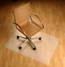 Office Chair Rug Cheap Office Chair Mats Superior Office Chair Mat Pinterest