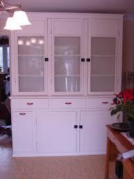 Kitchen Cabinets Ontario Backsplash Kitchen Cabinets Durham Region Kitchens Done By Floor