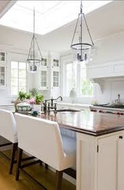 Kitchen With Off White Cabinets Off White Kitchen With Grey Expo Quartz Countertop Home Decor