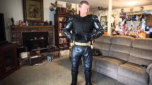 bike leathers for sale ud replicas batman arkham knight suit review youtube