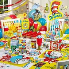 dora halloween party decorations modern cheap dora birthday party supplies birthday ideas birthday