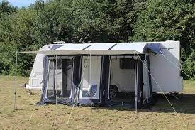 390 Porch Awning Sunncamp Ultima Air 390 Super Deluxe Porch Awning Uk World Of