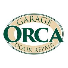 Garage Door Opener Repair Service by Garage Door Opener Orca Garage Door Repair Services