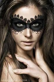 Really Scary Halloween Makeup 53 Best Halloween Images On Pinterest Costumes Halloween Make