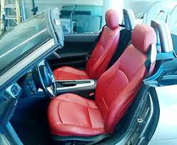 Auto Upholstery St Louis Express Upholstery Services Cars Saint Peters Mo