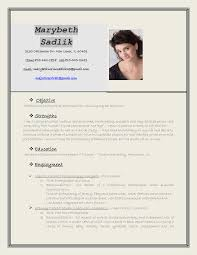 junior photographer resume creative resume resume cv cover letter